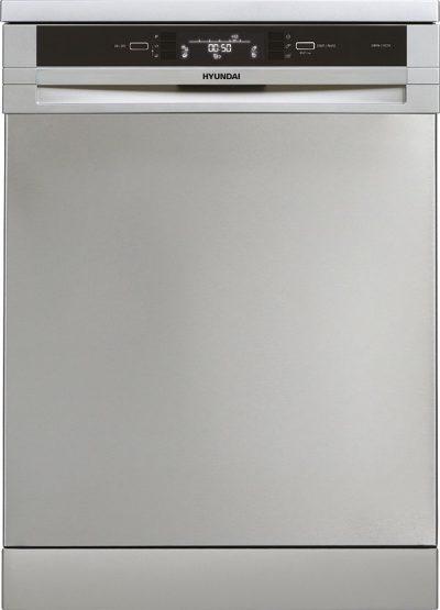 HYUNDAI-DWHN-L15C3X_base-lavastoviglie