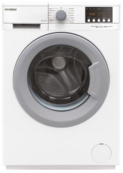 HYUNDAI-WSHN-5512F4_base-lavatrice