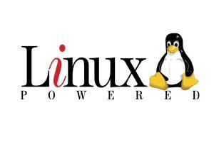 linux-logo-copia---1